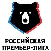 rossijskaya-premer-liga-sportgol