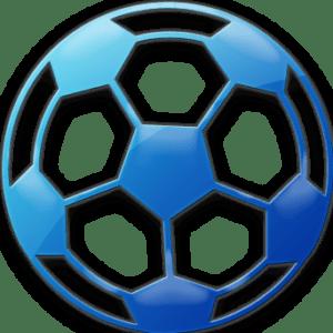 sportgol