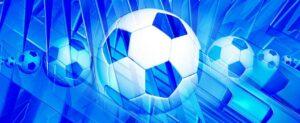 sportgol-futbol-obzor-matchej