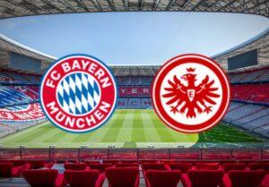 bavariya-ajntraht-10-06-2020-kubok-1-2-finala-onlajn