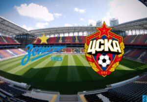 czska-zenit-20-06-2020-translyacziya-i-obzor-matcha