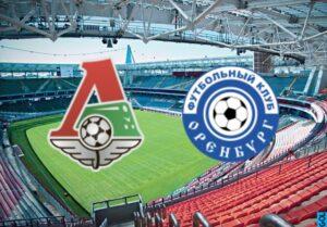 lokomotiv-orenburg-21-06-2020-translyacziya-i-obzor-matcha