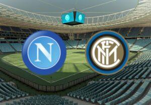 napoli-inter-12-06-2020-kubok-1-2-finala-onlajn