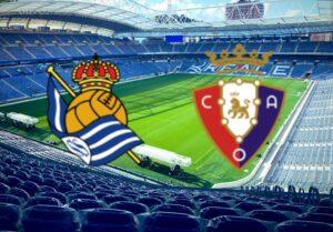 real-sosedad-osasuna-14-06-2020-match-onlajn-obzor