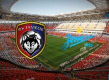tambov-zenit-01-07-2020-onlajn-translyacziya