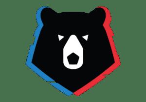 turnirnaya-tablica-rfpl-chempionat-rossii-po-futbolu
