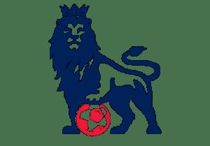 turnirnaya-tablicza-apl-chempionat-anglii-po-futbolu