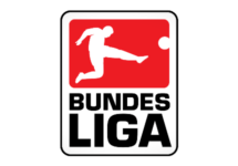 turnirnaya-tablicza-bundesliga-chempionat-germanii-po-futbolu