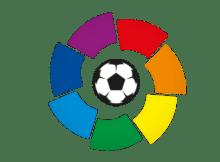 turnirnaya-tablicza-laliga-chempionat-ispanii-po-futbolu