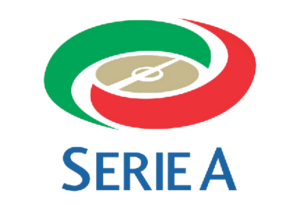turnirnaya-tablicza-seriya-a-chempionat-italii-po-futbolu