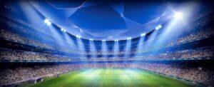 sportgol-obzory-matchi-futbol-onlajn (1)