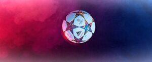 sportgol-obzory-matchi-futbol-onlajn