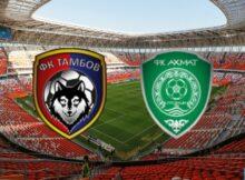 tambov-ahmat-07-07-2020-onlajn-translyacziya