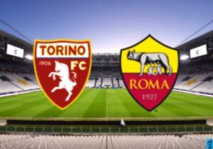 torino-roma-29-07-2020-onlajn-translyacziya