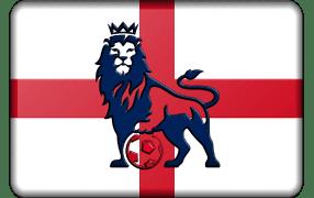 turnirnaya-tablicza-apl-chempionat-anglii