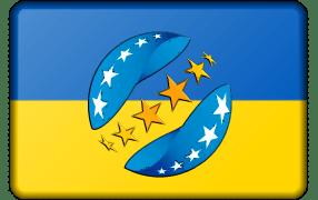 turnirnaya-tablicza-chempionat-ukrainy