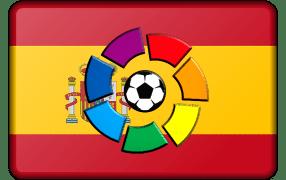 turnirnaya-tablicza-laliga-chempionat-ispanii