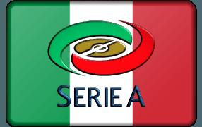turnirnaya-tablicza-seriya-a-chempionat-italii