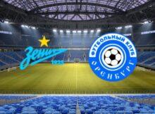zenit-orenburg-15-07-2020-onlajn-translyacziya